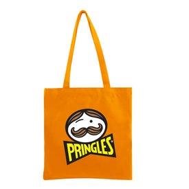 Logo Non Woven Trade Show Bag