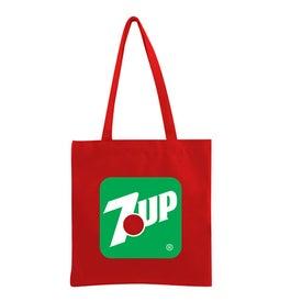 Company Non Woven Trade Show Bag