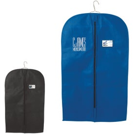 Non-woven Garment Bag for Customization