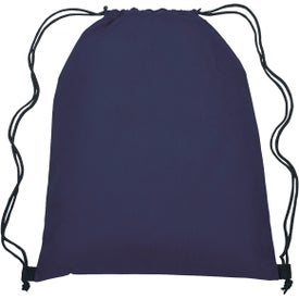 Branded Non-Woven Hit Sports Pack