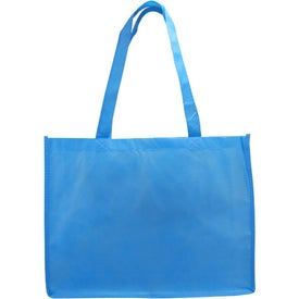 Non-Woven Tote Bag for your School