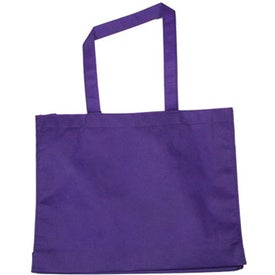Non-Woven Tote Bag with Your Logo
