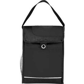 Custom Nosh Lunch Bag