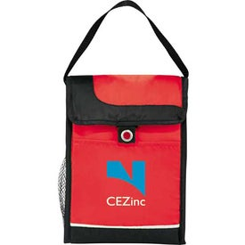 Company Nosh Lunch Bag