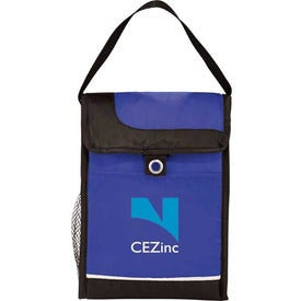 Nosh Lunch Bag for Your Organization