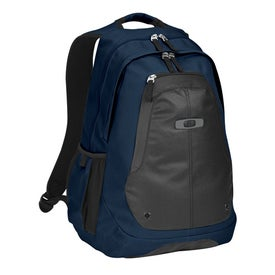 Oakley Base Load Backpack for Your Company