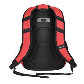 Promotional Oakley Base Load Backpack