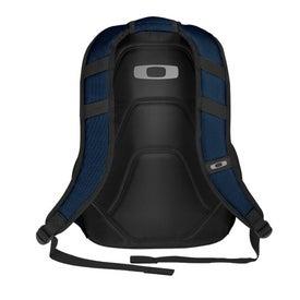 Branded Oakley Base Load Backpack