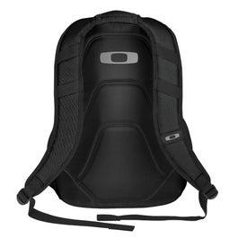 Custom Oakley Base Load Backpack