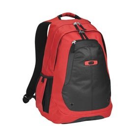 Oakley Base Load Backpack