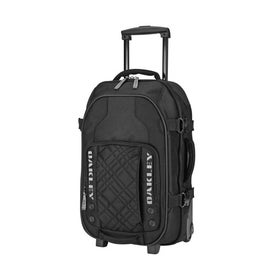 Oakley Carry On Roller Bag