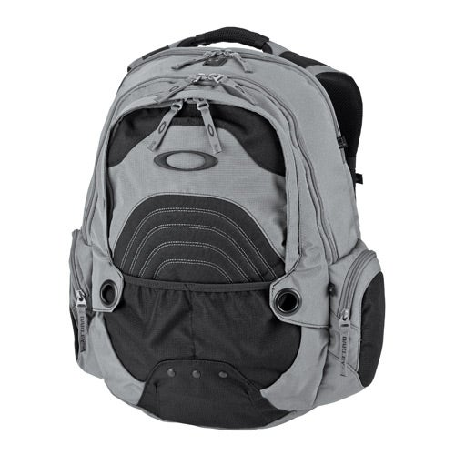 Oakley Custom Backpacks