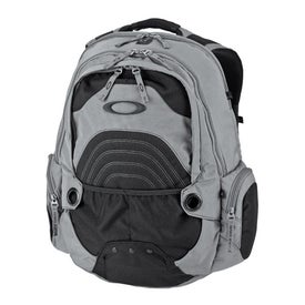Promotional Oakley Flak Backpack