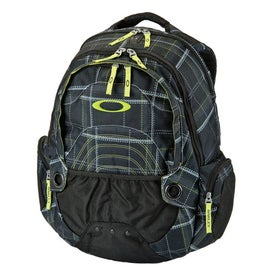 Oakley Flak Backpack