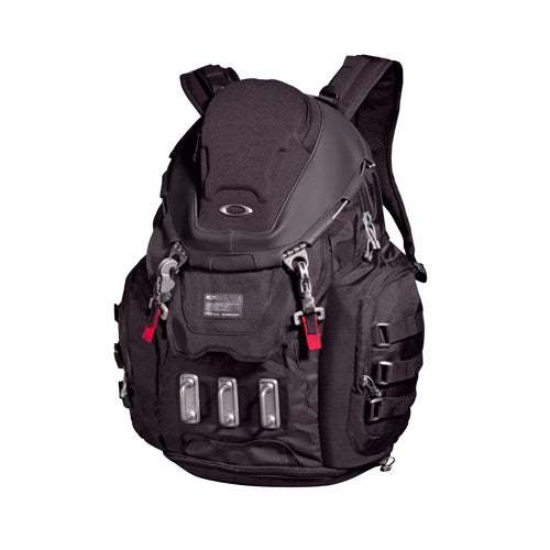 oakley kitchen sink backpack dark red - Kitchen Sink Oakley