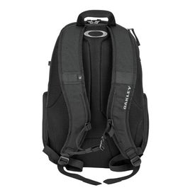 Oakley Status Backpack with Your Logo