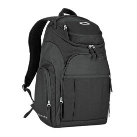 Oakley Status Backpack