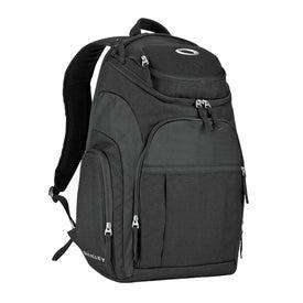 Oakley Status Backpack