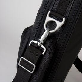 Oakley Vertical Messenger Bag for your School