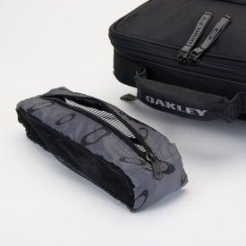 Oakley Vertical Messenger Bag with Your Logo