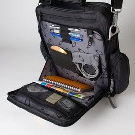 Oakley Vertical Messenger Bag for Your Organization