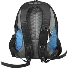 Odyssey Computer Backpack for your School