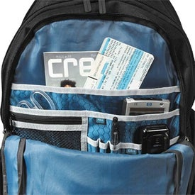 Promotional Odyssey Computer Backpack