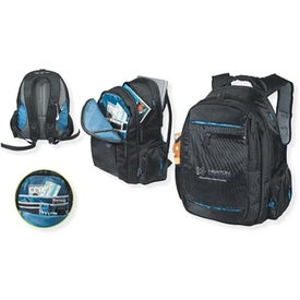 Odyssey Computer Backpack
