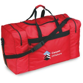 Offshore Duffel Large