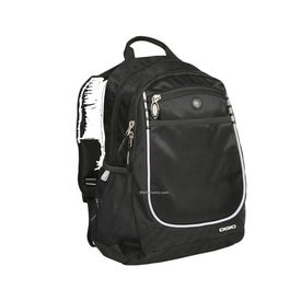 OGIO Carbon Backpack with Your Logo