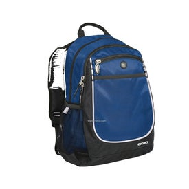 Company OGIO Carbon Backpack
