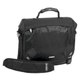 Promotional OGIO Jack Pack Messenger Bag