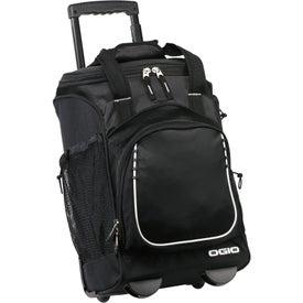 OGIO Pulley Cooler Bag