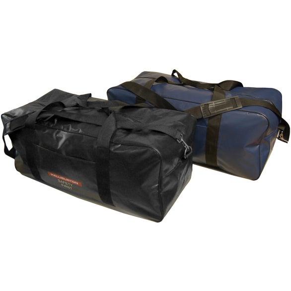 Custom Duffel Bags  c3be8b0d738f7
