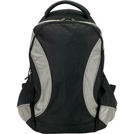 Oleum Backpack for Customization