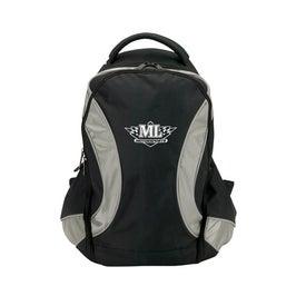 Oleum Backpack for Advertising
