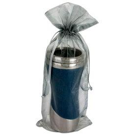Organza Bag for Customization