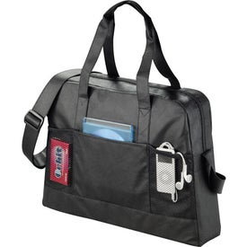 The Outlook Brief Bag for Your Company