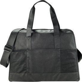 The Outlook Brief Bag for Customization