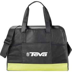 The Outlook Brief Bag for Your Church