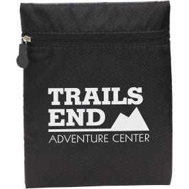 Outpost Travel Pouches
