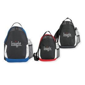Overnight Sensation Slingpack