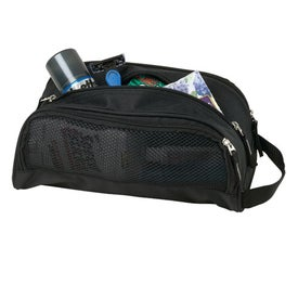 Overnight Toiletry Bag for Promotion