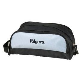 Overnight Toiletry Bag