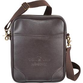 Oxford Tablet Bag
