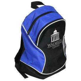 Pack Leader Backpack