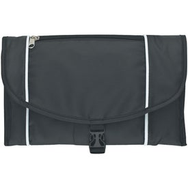 Company Pack And Go Toiletry Bag
