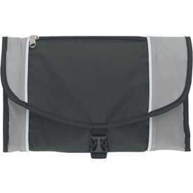 Pack And Go Toiletry Bag for Marketing