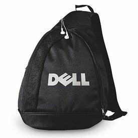 Passenger Backpack
