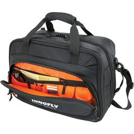 Pathfinder Convertible Carry-On Bag